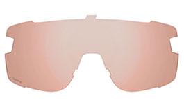 Smith Wildcat Sunglasses Lenses