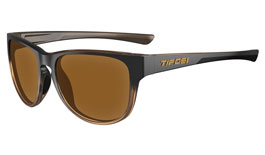 Tifosi Smoove Prescription Sunglasses