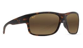 Maui Jim Southern Cross Prescription Sunglasses