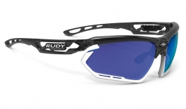 Rudy Project Fotonyk Sunglasses Lenses