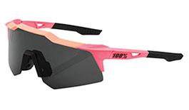 100% Speedcraft XS Sunglasses