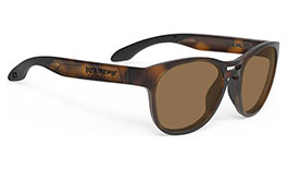 Rudy Project Spinair 56 Prescription Sunglasses