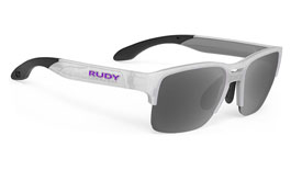 Rudy Project Spinair 58 Prescription Sunglasses