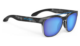 Rudy Project Spinair 59 Prescription Sunglasses