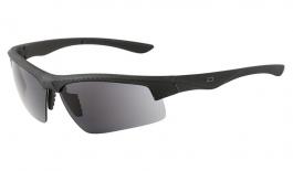 Dirty Dog Sport Hub Sunglasses