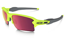 Oakley Sport Performance Prescription Sunglasses