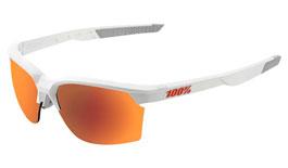 100% Sportcoupe Prescription Sunglasses