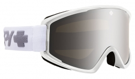 Spy Optic Crusher Elite Prescription Ski Goggles