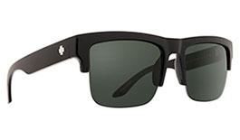 SPY Discord 50/50 Sunglasses