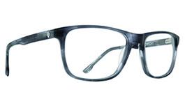 SPY Dwight Prescription Glasses