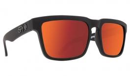 SPY Helm Prescription Sunglasses