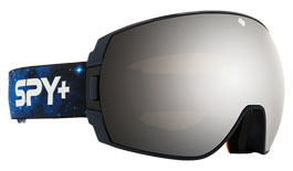 Spy Optic Legacy Prescription Ski Goggles