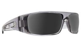 SPY Logan Prescription Sunglasses