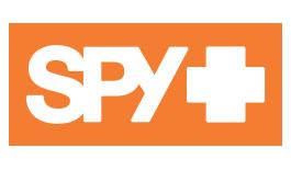 SPY Prescription Sunglasses
