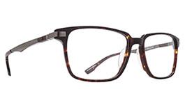 SPY Major Prescription Glasses