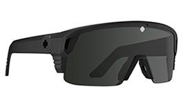 SPY Monolith 50/50 Sunglasses