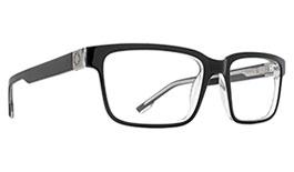 SPY Rafe Prescription Glasses