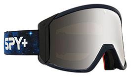 Spy Optic Raider Ski Goggles