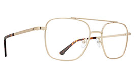 SPY Tamland Prescription Glasses