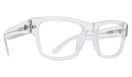 SPY Weston Prescription Glasses