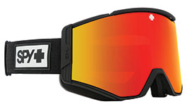 Spy Optic Ace Prescription Ski Goggles