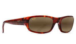 Maui Jim Stingray Prescription Sunglasses