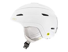 Giro Strata MIPS Ski Helmet