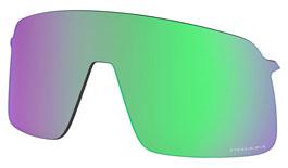 Oakley Sutro Lite Sunglasses Lenses