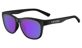 Tifosi Swank Prescription Sunglasses