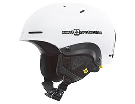 Sweet Blaster MIPS Ski Helmet