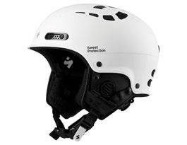 Sweet Igniter II Ski Helmet