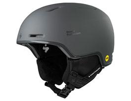 Sweet Looper MIPS Ski Helmet