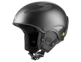 Sweet Rooster II MIPS Ski Helmet