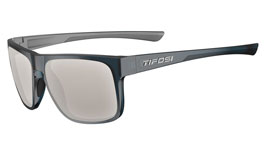 Tifosi Swick Prescription Sunglasses