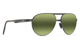 Maui Jim Swinging Bridges Prescription Sunglasses