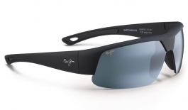 Maui Jim Switchbacks Sunglasses