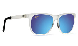 Maui Jim Tail Slide Prescription Sunglasses