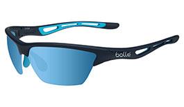 Bolle Bolt Prescription Sunglasses