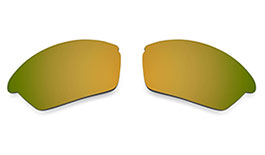 Bolle Tempest Replacement Lenses