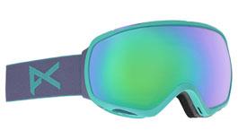 Anon Tempest Ski Goggles