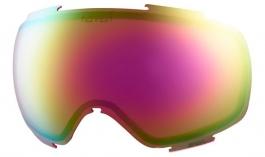 anon Tempest Ski Goggle Lenses