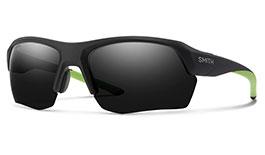 Smith Tempo Max Sunglasses