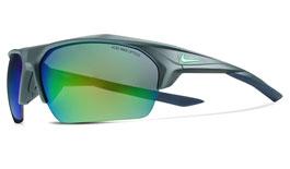 Nike Terminus Sunglasses