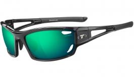 Tifosi Dolomite 2.0 Sunglasses