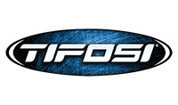 Tifosi Sunglasses Replacement Lenses