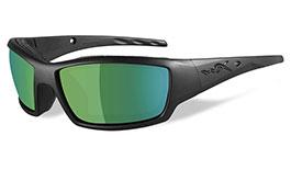 Wiley X Tide Prescription Sunglasses