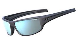 Tifosi Bronx Sunglasses