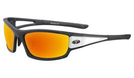 Tifosi Dolomite 2.0 Prescription Sunglasses