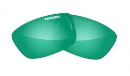 Tifosi Dolomite 2.0 Sunglasses Lenses