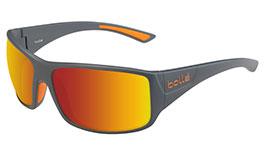 Bolle Tigersnake Prescription Sunglasses